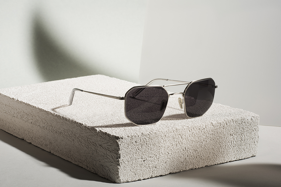 Ace Amp Tate Eyewear That Highlights Character Odalisque