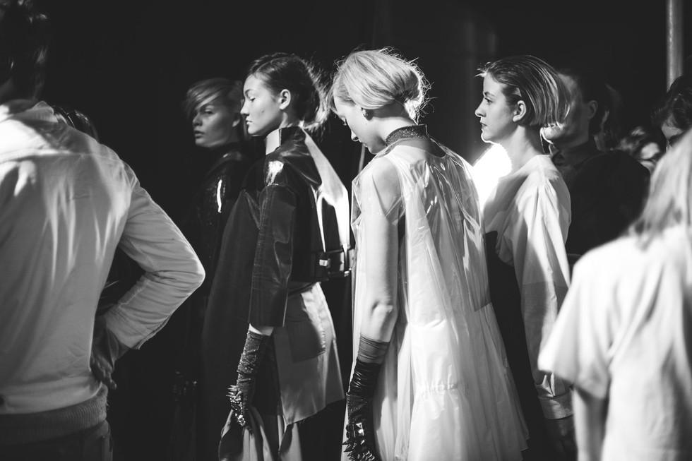 Fashion World Joanna Hope
