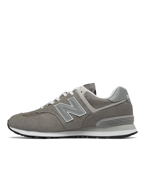 Running Shoe Sites