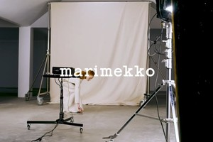 Marimekko_FILM_The_Art_of_Print_and_Shape_FEB2021_ONLINE