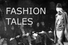 Fashion Tales's picture