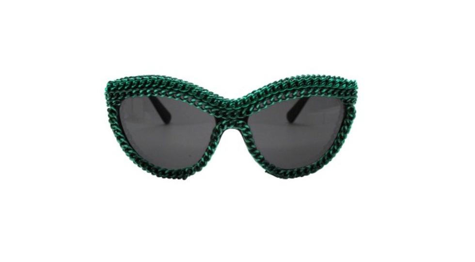 A Morir - Quinn Green