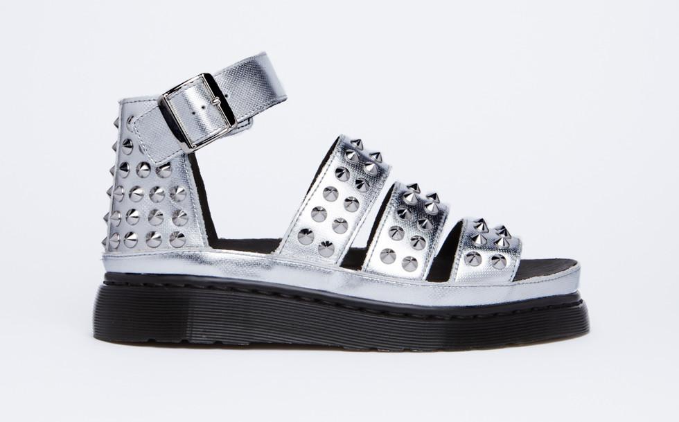 Wish Shoes Women J