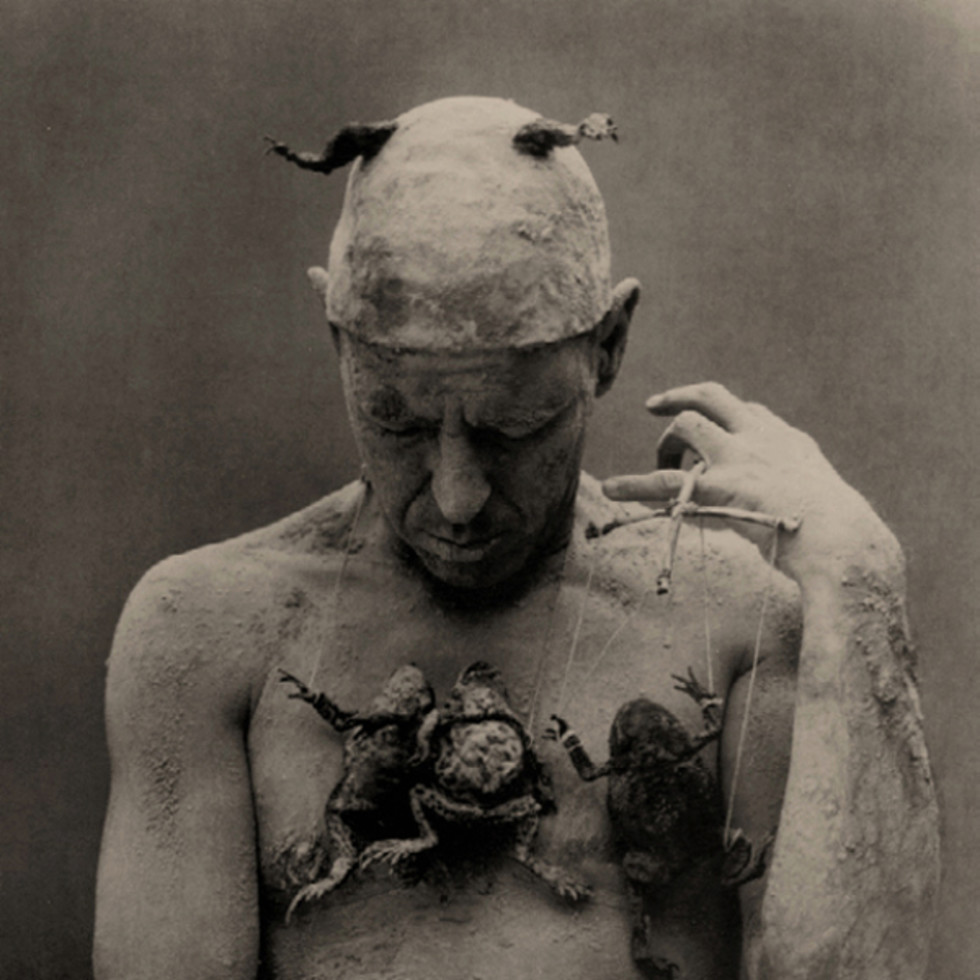 Express Shoe Repair Service Grand Prairie Tx