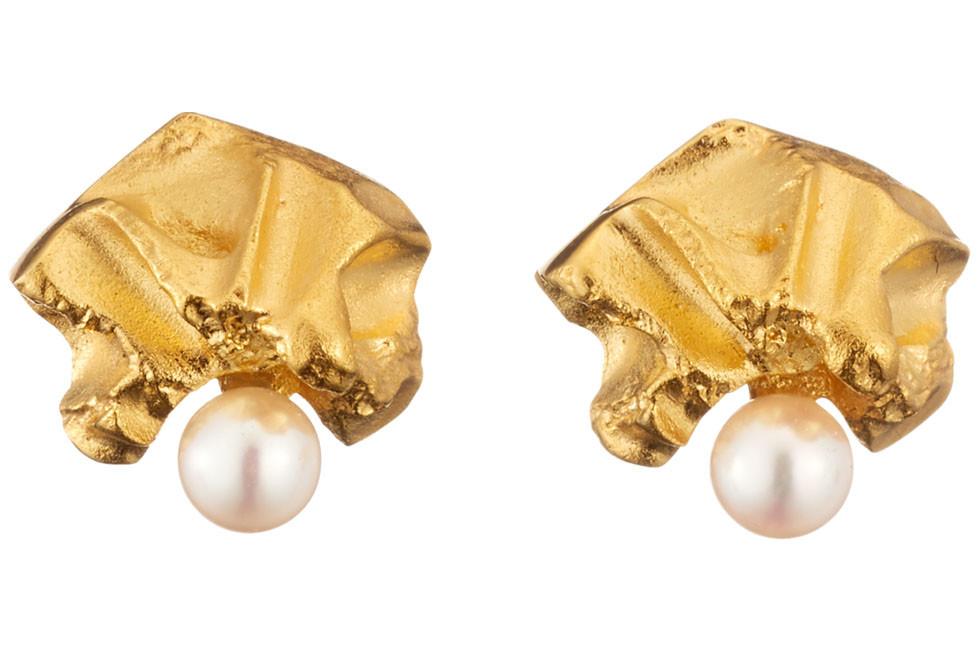 Lapponia Jewelry (Björn Weckström) -myyntiesite ruotsiksi