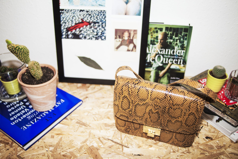 Fashion Blog Jadey Teacher