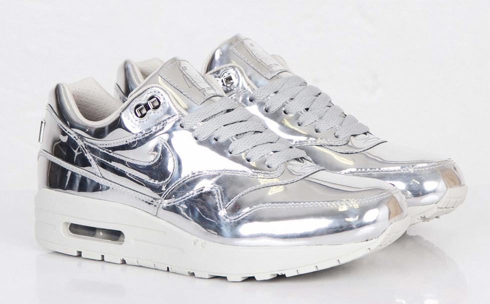Http M Nike Com Us En Us Pd Roshe One Womens Shoe Pid  Pgid
